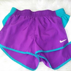 Nike Shorts dri-fit running shorts SZ sm
